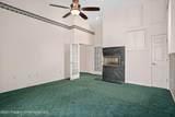 14592 Linden Drive - Photo 12