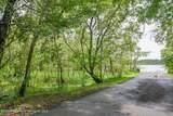 22363 Lake Village Lane - Photo 28