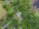 22363 Lake Village Lane - Photo 41