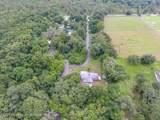 22363 Lake Village Lane - Photo 42
