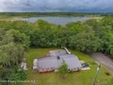 22363 Lake Village Lane - Photo 43