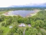 22363 Lake Village Lane - Photo 6
