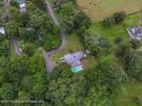 22363 Lake Village Lane - Photo 7