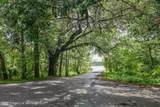 22363 Lake Village Lane - Photo 8