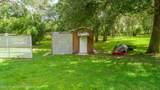22093 Carr Creek Drive - Photo 18