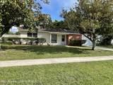 7330 Pinehurst Drive - Photo 1