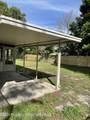 7330 Pinehurst Drive - Photo 26