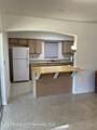 7330 Pinehurst Drive - Photo 6