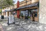 5838 Wyoming Avenue - Photo 67