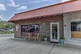 5838 Wyoming Avenue - Photo 72