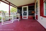 8695 Highpoint Boulevard - Photo 55