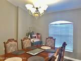 13066 Painted Bunting Avenue - Photo 14