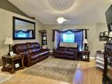 13066 Painted Bunting Avenue - Photo 16