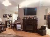 13066 Painted Bunting Avenue - Photo 17