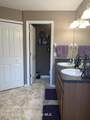 13066 Painted Bunting Avenue - Photo 29