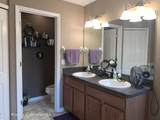 13066 Painted Bunting Avenue - Photo 30