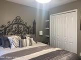 13066 Painted Bunting Avenue - Photo 40