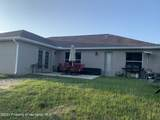 13066 Painted Bunting Avenue - Photo 47