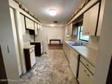 6456 Cedar Side Avenue - Photo 10
