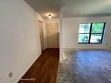 6456 Cedar Side Avenue - Photo 11