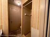 6456 Cedar Side Avenue - Photo 20