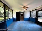 6456 Cedar Side Avenue - Photo 22