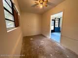 6456 Cedar Side Avenue - Photo 25