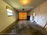 6456 Cedar Side Avenue - Photo 27