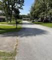 6456 Cedar Side Avenue - Photo 38