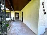 6456 Cedar Side Avenue - Photo 4