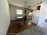 6456 Cedar Side Avenue - Photo 6