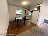 6456 Cedar Side Avenue - Photo 7