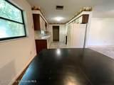 6456 Cedar Side Avenue - Photo 9