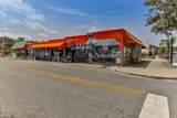 6506 Polk Street - Photo 7