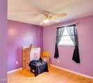 8379 Peoria Street - Photo 16