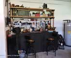 8107 Wishbone Road - Photo 30