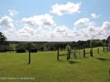 8107 Wishbone Road - Photo 42