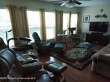 6454 Wedgewood Drive - Photo 11