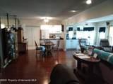 6454 Wedgewood Drive - Photo 13