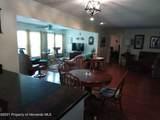 6454 Wedgewood Drive - Photo 15