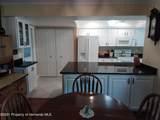 6454 Wedgewood Drive - Photo 20