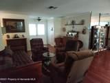 6454 Wedgewood Drive - Photo 6