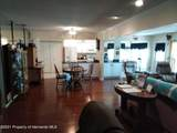 6454 Wedgewood Drive - Photo 8