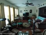 6454 Wedgewood Drive - Photo 9