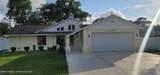 7381 Philatelic Drive - Photo 2