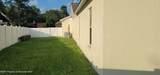 7381 Philatelic Drive - Photo 39