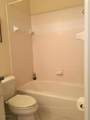 10163 Holly Berry Drive - Photo 30