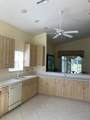 10163 Holly Berry Drive - Photo 5