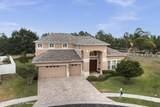 4158 Copper Hill Drive - Photo 42