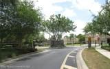 4158 Copper Hill Drive - Photo 45